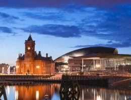 Cardiff-Central-Square-to-become-Gateway-to-Wales