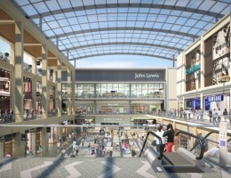 Major-New-Deals-confirmed-for-Westgate-Oxford