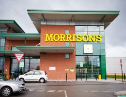 Morrisons-insists-it-is-Making-Progress-despite-Poor-Results