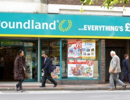 Poundland-plans-expansion-as-Sales-Surge