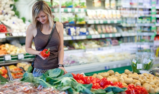 Retail-Report-reveals-first-ever-fall-in-Grocery-Sales