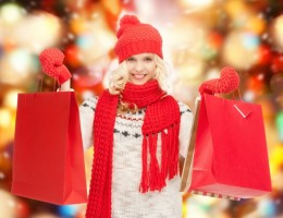 UK-Retailers-express-High-Hopes-for-Christmas-2014