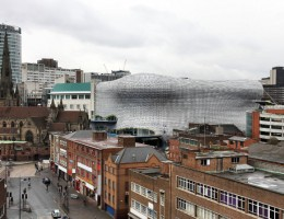 birmingham-and-black-country-enterprise-zones-provide-boost-for-jobs-market