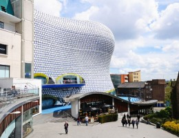 hotel-occupancy-in-birmingham-reaches-new-high