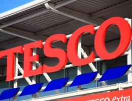 tesco-faces-further-knock-with-entertainment-sales-dip