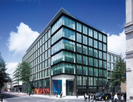 British-Lands-10-Portman-Square-almost-fully-let