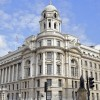 Five-Star-Hotel-Plan-for-Churchills-Historic-War-Office