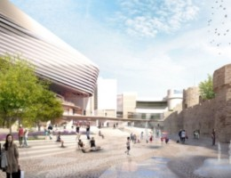 Hammerson-confirms-January-start-for-WestQuay-Watermark-development