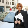 Mary-Portas-criticises-Government-for-SAlow-Shop-Action