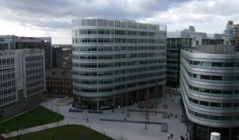 St-James-acquires-Spinningfields-Landmark