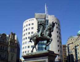 Strong-Christmas-adds-to-uplift-in-Leeds-City-Centre-footfall