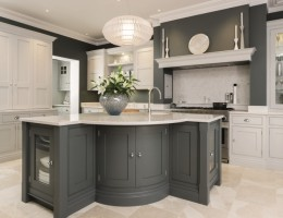Tom-Howley-chooses-The-South-Kensington-Estate-for-second-London-Showroom