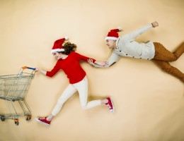 Which-Retailers-will-be-top-of-the-Tree-this-Christmas