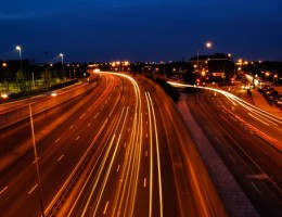 controversial-m42-services-plan-would-create-300-jobs