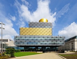 Birmingham-named-in-List-of-Top-20-Business-Travel-Destinations