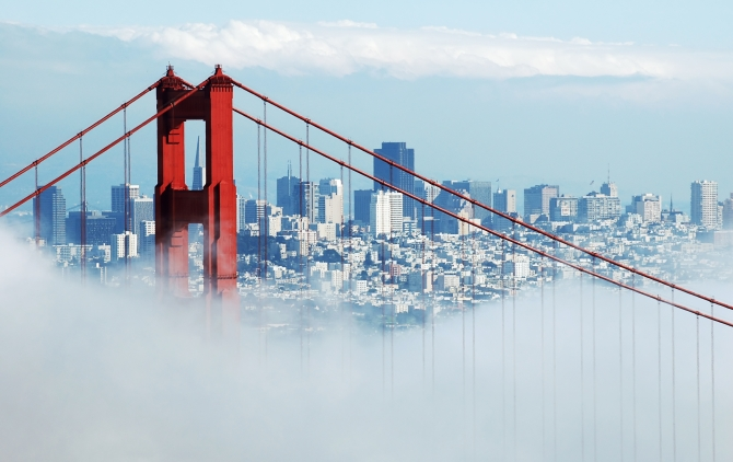 Canada-Pension-Plan-Investment-Board-makes-Initial-Investment-in-San-Francisco