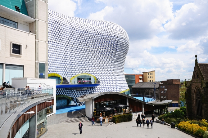Overseas-Investors-and-Insurance-Giant-in-Birmingham-Hotel-and-Office-Deals