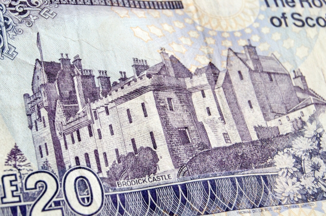 RBS-takes-3-5-bn-hit-in-Property-Loans-Sale