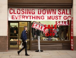 Retail-Sector-Administrations-fall-by-35-per-cent