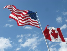 Canadian-Investors-enjoy-Bumper-January-in-US-Commercial-Market