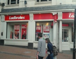 Ladbrokes-to-close-60-Shops-as-Regulatory-Headwinds-send-a-Chill-through-Sector