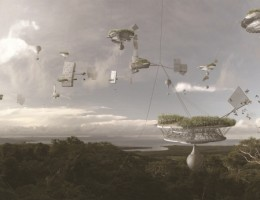 RIBA-reveals-Visions-of-Cities-of-the-Future-in-new-Exhibition