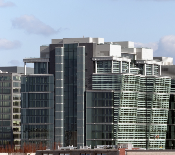 Ballymore-commits-to-Three-Snowhill