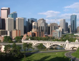 Calgary-Commercial-Real-Estate-Sales-reached-3-2-Billion-in-2014