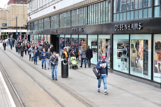 Debenhams-Silk-Street-Withdrawal-a-Huge-Disappointment-for-Macclesfield