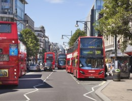 Great-Portland-Estates-secures-New-Look-for-Oxford-Street-scheme
