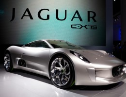 Jaguar-Land-Rover-investment-signals-confidence-in-West-Midlands