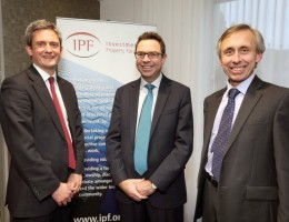 Midlands-Property-Seminar-hears-Birmingham-Investment-Market-is-Back-in-the-Ascendancy