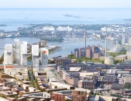 SRV-announces-start-of-ambitious-Helsinki-REDI-scheme