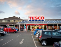 Supermarket-Sales-War-takes-Surprising-Turn-as-Tesco-bounces-back