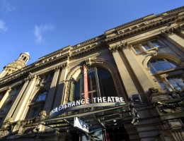 Trinistar-Manchester-plans-to-bring-Royal-Exchange-into-21st-Century