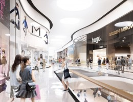 Unibail-Rodamco-adds-H&M-Group-brands-to-Mall-of-Scandinavia-line-up