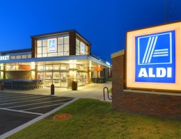 Aldi-leapfrogs-Waitrose-to-become-UKs-Sixth-Largest-Supermarket
