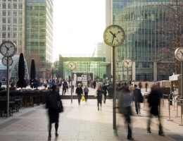 Brookfield-QIA-completes-acquisition-of-Canary-Wharf-Group