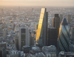 Cheesegrater-sets-record-City-Rent-following-Shipping-Broker-deal