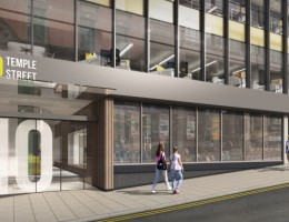 Facelift-will-return-Birmingham-Office-Block-to-the-Market