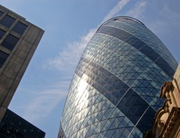 Increased-Investor-and-Occupier-Demand-points-to-Strengthening-Economy-says-RICS