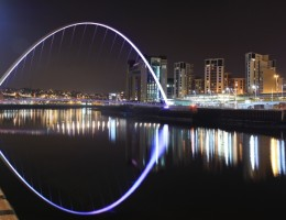 Investor-with-vision-sought-for-Newcastle-Quayside-Site