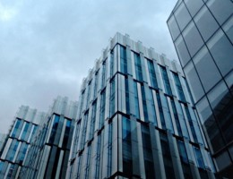 Manchester-Office-Rents-heading-for-End-of-Year-High