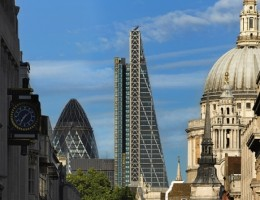 New-Events-Space-launched-at-The-Cheesegrater