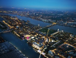 Newham-Council-backs-landmark-Silvertown-Quays-scheme