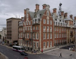 Office-Conversion-could-Double-York-Five-Star-Hotel-Capacity