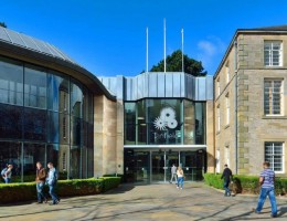 Rockspring-completes-56m-Edinburgh-Office-Acquisition