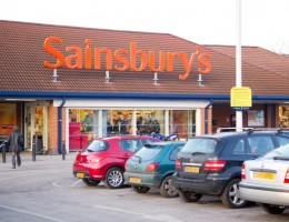 Sainsburys- to-adapt-Supermarket-Space-for-concessions-and-Non-Food-Items