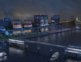 Spicer-Oppenheim-to-deliver-major-St-Petersburg-scheme-in-time-for-Russia-2018