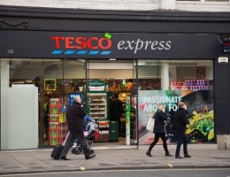 Tesco-Results-Fallout-Analyst-advises-200-Store-closures
